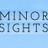 minorsights