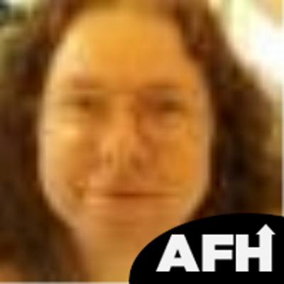 Ada Fitch