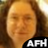 adafitchtwit profile