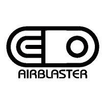 Airblaster | Social Profile
