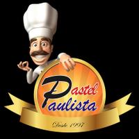 PastelPaulista