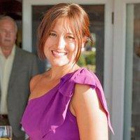 Cassandre Pallas   Social Profile
