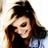 rima_rebhi profile