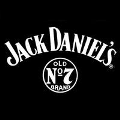 JackDaniel's AU