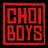 Profile image for Choi Boys