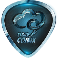 @cloud9comix
