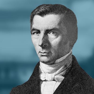 Bastiat Institute Social Profile