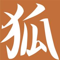 Sugano Yoshihisa(E) | Social Profile