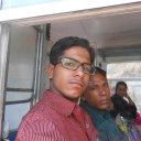 shashank goswami (@ShashankGoswami) Twitter
