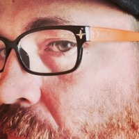 Daniel Wolden | Social Profile