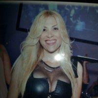 Gigi (Sigalit) Twito | Social Profile