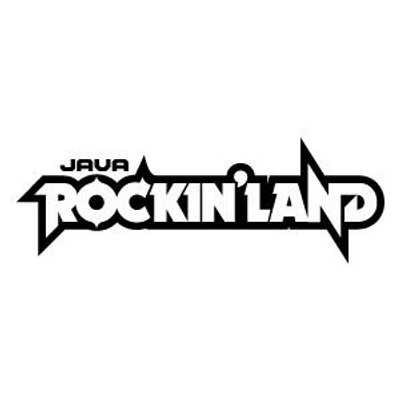 Java Rockin'land