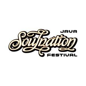 Java Soulnation Fest Social Profile