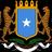 SomaliEmbassyUS profile