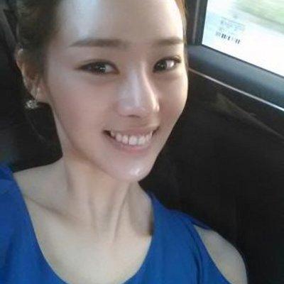 우승희♥SeungHee Woo | Social Profile