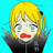 @despair_yachi