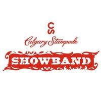 ShowbandCS