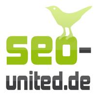 SEO United | Social Profile