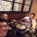 田中 雅也 (@0107Ton) Twitter