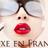 @LuxeEnFrance
