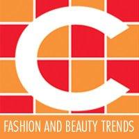Caxton Magazines | Social Profile