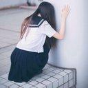 △▼ (@01pyonsu08) Twitter
