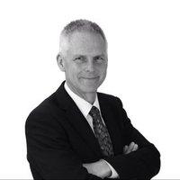 Dr Tim Fox | Social Profile