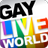 GayLiveWorld profile