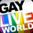@GayLiveWorld
