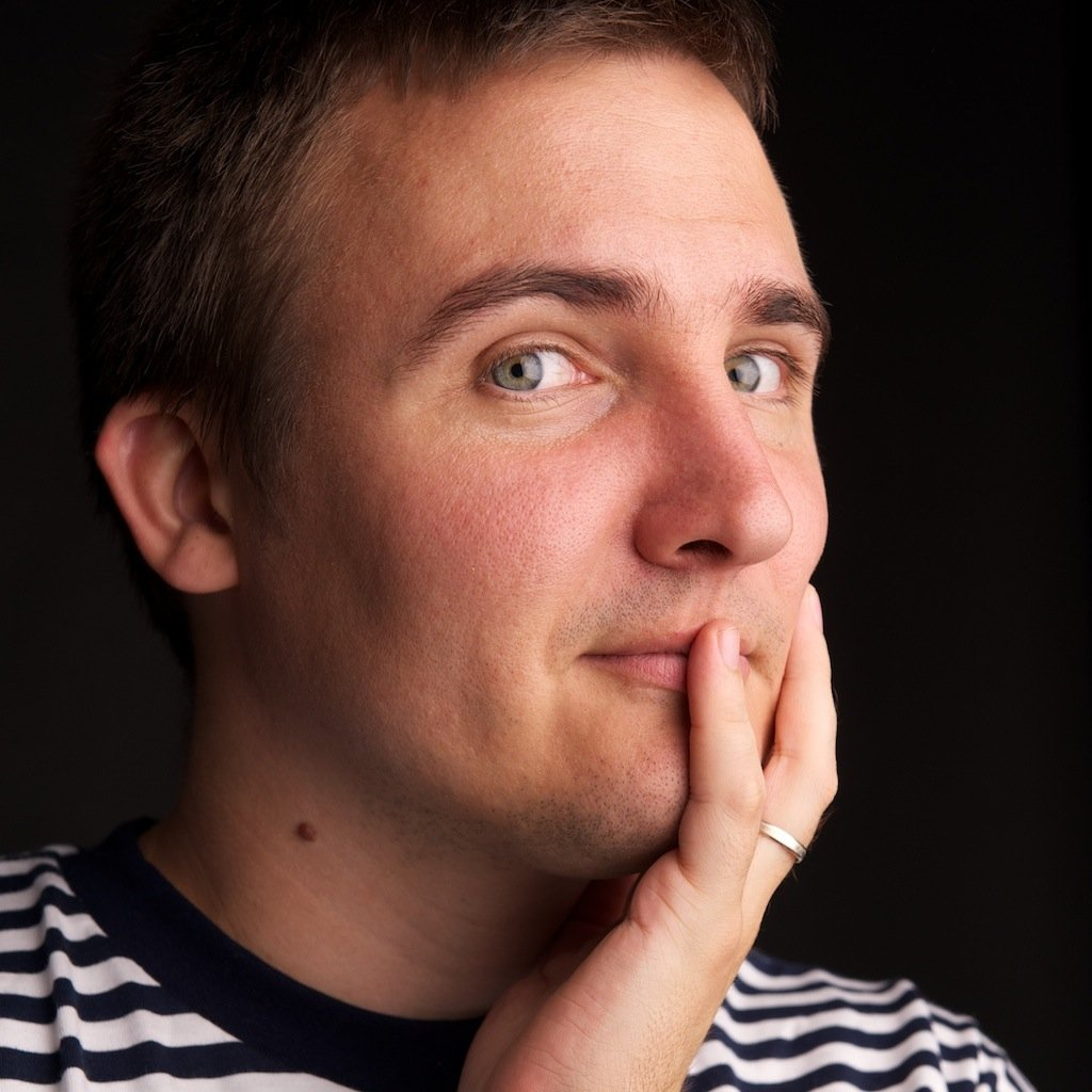 Tomáš Hellebrand