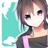The profile image of nebili_BOT