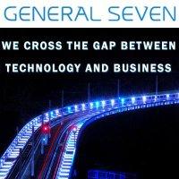 General Seven | Social Profile