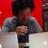 @kuniakiyamamoto