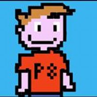 Pixelh8 | Social Profile