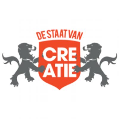 de Staat van Creatie | Social Profile