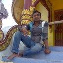 Rokanahmed (@01914528006) Twitter