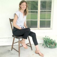 Barbara Beach | Social Profile