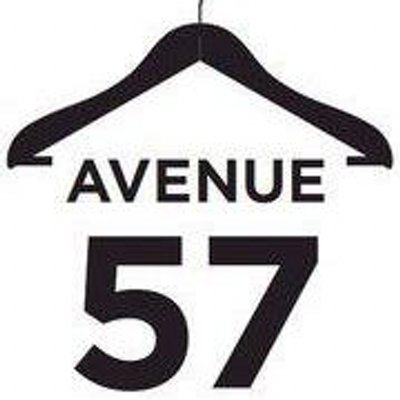 avenue57 | Social Profile