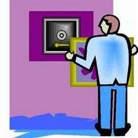 WallSafe Installer | Social Profile