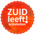 @Zuidleeftactivi