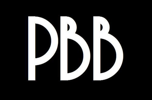 PunchBowlBlog Social Profile
