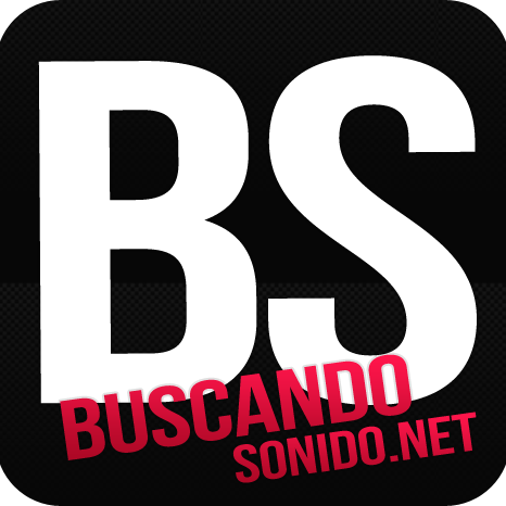 buscandosonido.net Social Profile