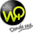 @WQRadio_EC