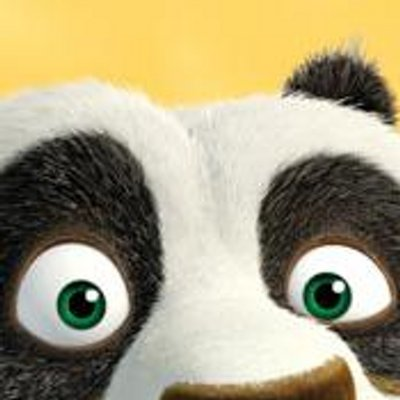 Kung Fu Panda | Social Profile
