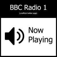 NowOnBBCRadio1