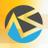 azhosty.com Icon
