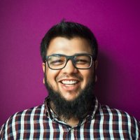 Mohammad Abdurraafay | Social Profile