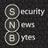 Secnewsbytes profile