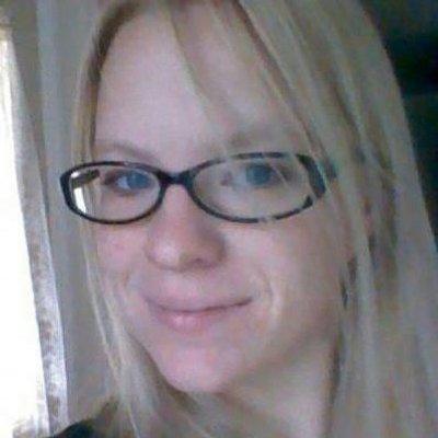 Jennifer Harrison | Social Profile