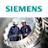 @SiemensII
